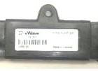 ST100325-001 SkyWave 1-wire adapter