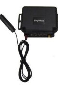 SM201094-CXN Skywave IDP-780, 790 Flex Terminal, GPRS and SAT, with GPRS Antenna