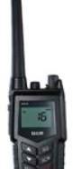TT-00-403510A Cobham Thrane SAILOR SP3510 VHF