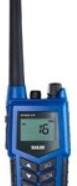 TT-00-403530A Cobham Thrane SAILOR SP3530 VHF ATEX