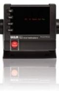 TT-01-403771A THRANE Sailor 3771 Alarm Panel, FleetBroadband, non-SOLAS