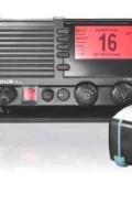 TT-00-406216A-00500 Cobham Thrane SAILOR 6216 VHF DSC Class D - FCC