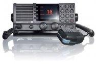 TT-00-406249A-00500 Cobham Thrane SAILOR 6249 VHF, Survival Craft