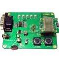ESD100V2SK-01 Sena Parani-ESD-100V2 Starter Kit