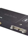 9522B Iridium 9522B L-Band Transceiver Modem