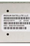 IR-00-CLBT1101-9523 Iridium 9523 Core