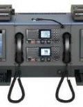 TT-00-6000-GMDSS-A3-500-RT Cobham Thrane SAILOR 6000 GMDSS System for Area 3, Mini-C, 500W with Radio Telex