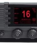 TT-00-406222A-00500 Cobham Thrane SAILOR 6222 VHF DSC Class A