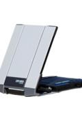 TT-00-3723A COBHAM Explorer 710 BGAN HDR Portable Broadband Satellite Terminal