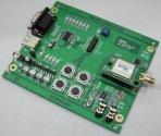 ESD1000SK-01 Sena Parani-ESD-1000 Starter Kit