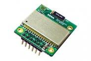 ESD110V2-00 SENA Parani-ESD110V2 OEM Bluetooth-Serial Module-Class 1 v2.0+EDR with antenna extension option, module only