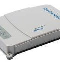 AV-01-SG5000I-FC THURAYA by Addvalue, Wideye Seagull 5000i Fax Connect