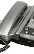 TH-01-FDU-3500 Thuraya FDU 3500 Fixed Docking Unit for SG2520 and SO2510 Satellite Telephones
