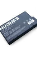 HN-01-3500065-2 Hughes 9201 BGAN Battery Extended Life Pack 6600mAh Li-on