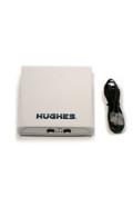HN-01-9501379-1 Hughes 9201 BGAN Phone and Fax ISDN 2-4 wire Terminal Adapter