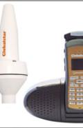 GIK-1700-HX Installation Kit, Globalstar Qualcomm with Helix Antenna for all GSP-1700 Satellite Telephones