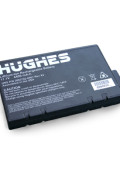HN-01-3003702-1 Hughes 9201 BGAN Battery Standard Pack 4400mAh Li-on