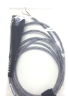 ST100254-001 SkyWave Panic Button Cable, Stripped and tinned, 2.5m