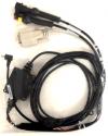 ST100220-001 SkyWave Garmin Development Cable for all IDP Terminals