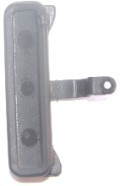 IR-01-9575-BDC Iridium 9575 Dust Cover for Base Connector