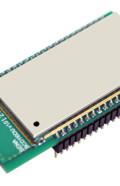 BCD110DU-02 SENA Parani BCD-110-DU, HCI Bluetooth OEM Module-Class 1 v2.0+EDR, DIP type with U.FL connector, HCI, SPP only