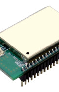 BCD210DU-00 SENA Parani BCD-210-DU Bluetooth OEM Module-Class 2 v2.0+EDR, DIP type with U.FL connector