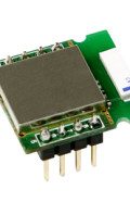 ESD200-01 Sena Parani-ESD200 Bluetooth-Serial OEM Module-Class 2, on-board chip antenna