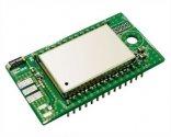 ZE10C-00 SENA ZigBee ProBee ZE10 OEM Module, with Chip Antenna (Wt.60g)
