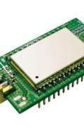 ZE10S-00 SENA ZigBee ProBee ZE10 OEM Module, with RP SMA connector (Wt.60g)