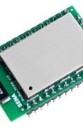 ZE20SDC-00 SENA ZigBee Probee ZS20S OEM Module, DIP type with Chip Antenna(Wt. 9g)