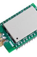 ZE20SDS-00 SENA ZigBee Probee ZS20S OEM Module, DIP type with RP SMA type Connector(Wt. 10g)