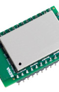 ZE20SDU-00 SENA ZigBee Probee ZS20S OEM Module, DIP type with U.FL Connector(Wt. 9g)