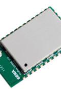 ZE20SSU-00 SENA ZigBee Probee ZS20S OEM Module, 100pcs Bulk pack, SMD type with U.FL Connector(Wt. 9g)