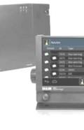 TT-00-406391A-00500-FULL Cobham Thrane SAILOR 6391 Navtex System, Full System