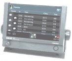 TT-00-CP-6004 Cobham Thrane SAILOR 6004 Control Panel