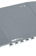 TT-00-406390A-00500 Cobham Thrane SAILOR 6390 Navtex Receiver