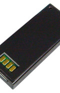 BPC-G02 SENA Parani Battery, Standard Pack 240mAh, 4.5hr use for Parani and ZigBee Probee (Wt.18g)