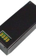 BPC-G03 SENA Parani Battery, Extended Pack 900mAh, 16.5hr use for parani and ZigBee Probee (Wt.18g)