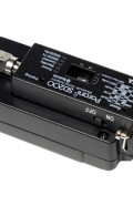 SD200-A1 Adapter unit only, Parani Bluetooth Serial Adapter, 1.2 Class2, unit only with no antenna or accessories(Wt.110g)