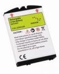 IR-01-BAT0602 Iridium 9505A Battery, 2800mAh 3.7V Li-on Hi-Capacity