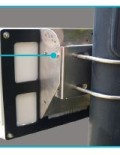 AV-01-SB1-SHIELD10 Wideye Sabre Shield with 10m Cable