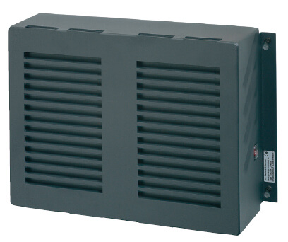 TT-01-80465511 Thrane SAILOR PS4655 Power Supply, AC/DC, 28V DC 25A
