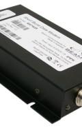 RST425 Iridium Beam SBD Data Module