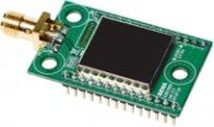 ESD1000-01 Sena Parani-ESD-1000 Bluetooth-Serial OEM Module-Class 1 v2.0+EDR with antenna extension option, includes Antenna and Cable