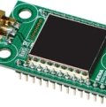 ESD1000-00 Sena Parani-ESD-1000 Bluetooth-Serial OEM Module-Class 1 v2.0+EDR with antenna extension option, module only