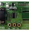 BCD210SK-03 Sena Parani-BCD-210 HCI Starter Kit