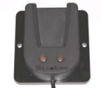 SED-EGIS-WM-1 SECENG Egis 1 Bay Wall AC Charger, supports up to 1