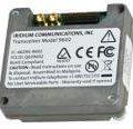 IR-00-SDB2M1001 Iridium 9602 SBD Transceiver Module
