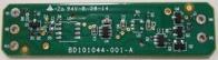 ST100326-001 SkyWave 1-wire adapter, OEM unpackaged