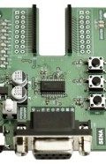 BCD110SK-03 Sena Parani-BCD-110 HCI Starter Kit, SPP only